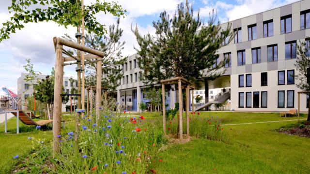 Campus Artem