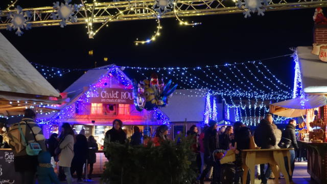 Village Saint Nicolas 2016 J Fort (5)