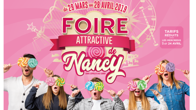 foire-attractive-2019.png