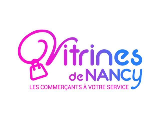 Les Vitrines De Nancy